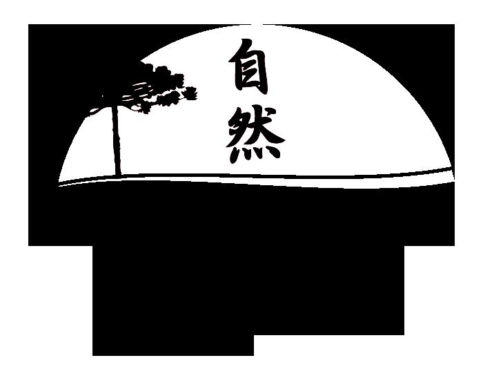 Logo Shizen Rodapé