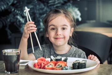 Eventos - Shizen Restaurante